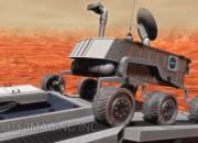 Mars_Mission